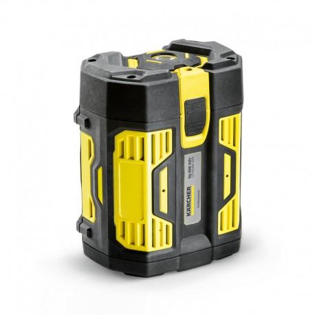 Karcher Battery 28525290