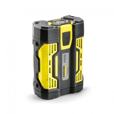 Karcher Battery Bp 200 Adv 28521830