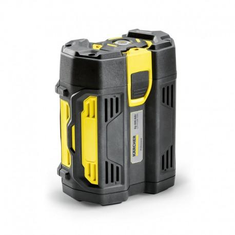 Karcher Battery Bp 400 Adv 28521840