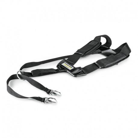 Karcher Carrying strap Plattform A 69905160