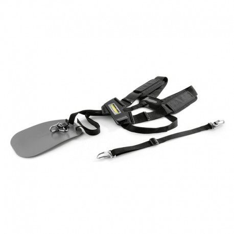 Karcher Carrying strap combined 69905480
