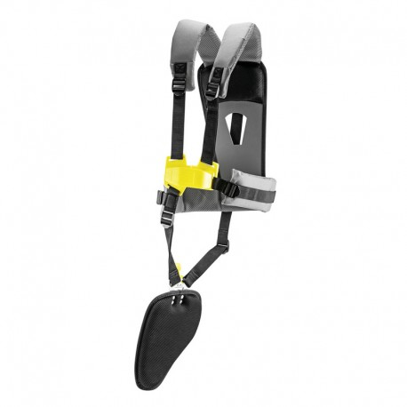 Karcher Carrying strap universal 20420170
