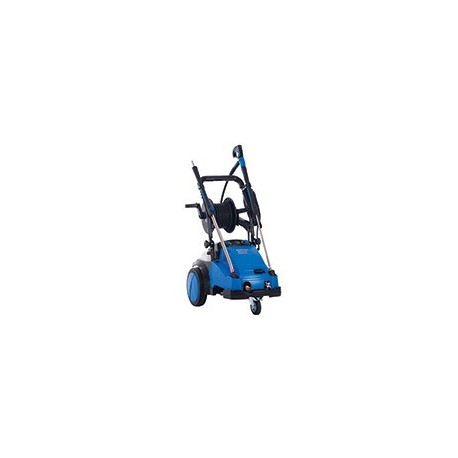 Nilfisk MC 6P 250/1100 FA Cold Water Pressure Washers without hose reel