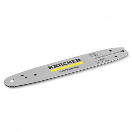 Karcher Guide rail Chainsaw 25cm 20420210