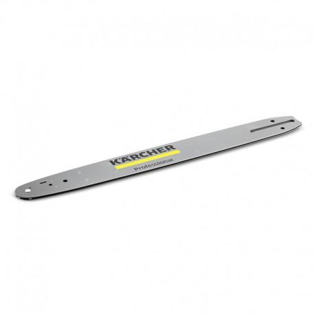 Karcher Guide rail Chainsaw 40 cm 20420190