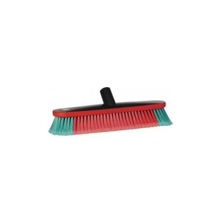 Vikan 370mm Body Work Brush 475752