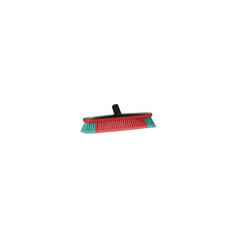 Vikan 370mm Body Work Brush 475752