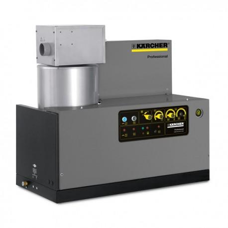Karcher HDS 12/14-4 ST Gas LPG 12519020