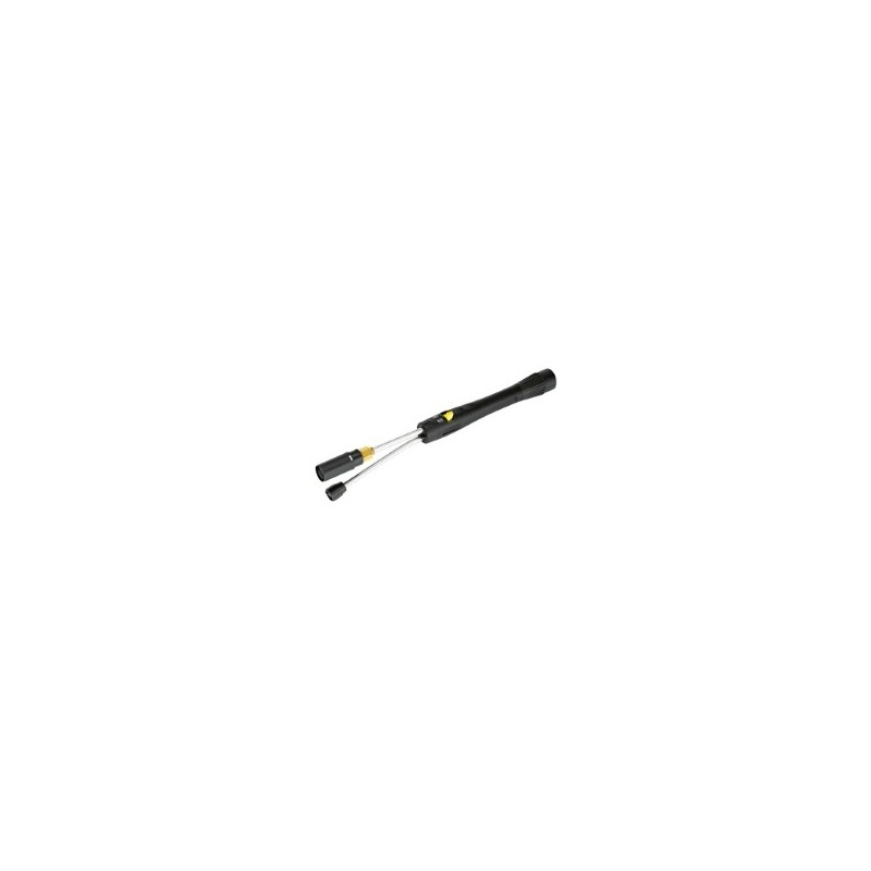 Karcher Inno Foam Lance without injector