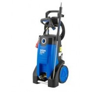 Nilfisk MC 4M 140/620 240v Cold water pressure washer