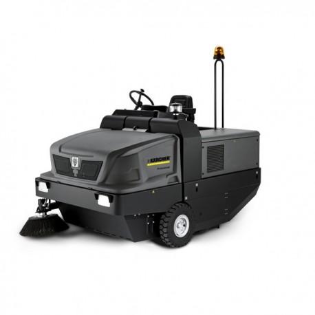 Karcher KM 150/500 R Bp Pack 11861300