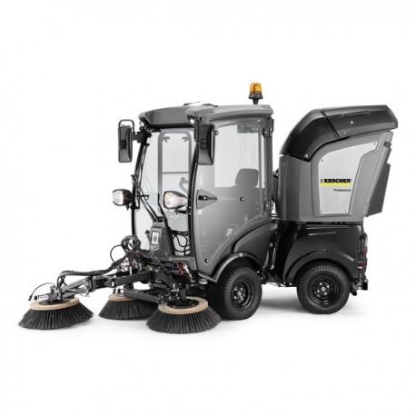 Karcher MC 50 Advanced Comfort 1442204201