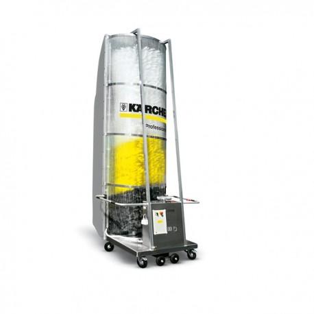 Karcher RBS 6012 18262050