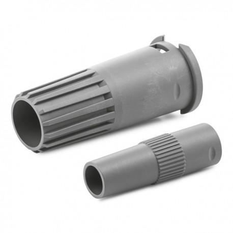 Karcher Adapter set 97513060