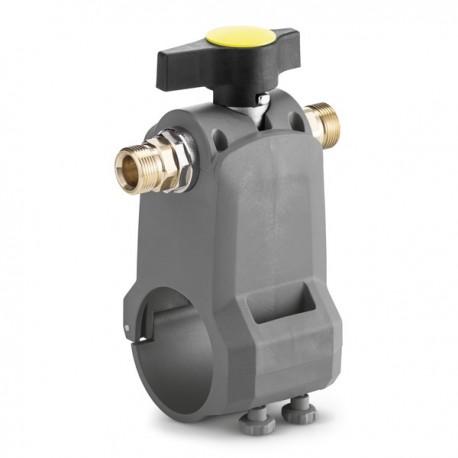 Karcher Ball valve 45800970
