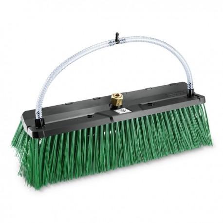 Karcher Brush rigid hard 69601330