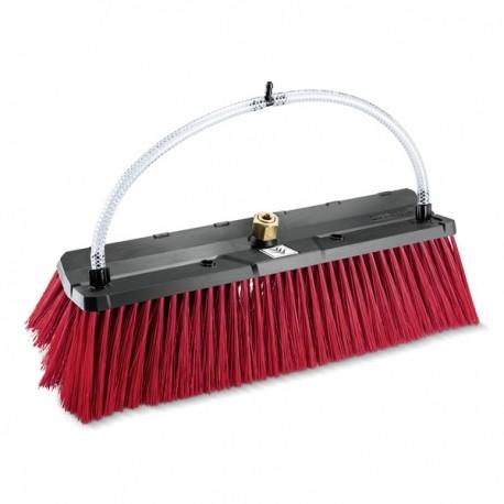 Karcher Brush rigid middle 69601340