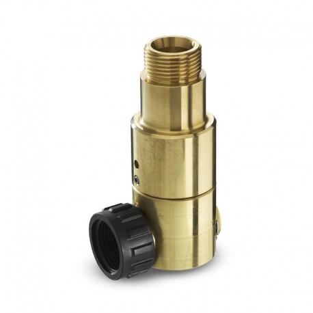 Karcher Backflow preventer 26413740