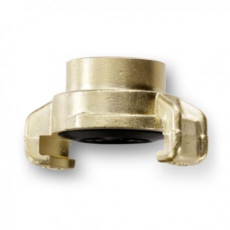 Karcher Hose coupling 63884580