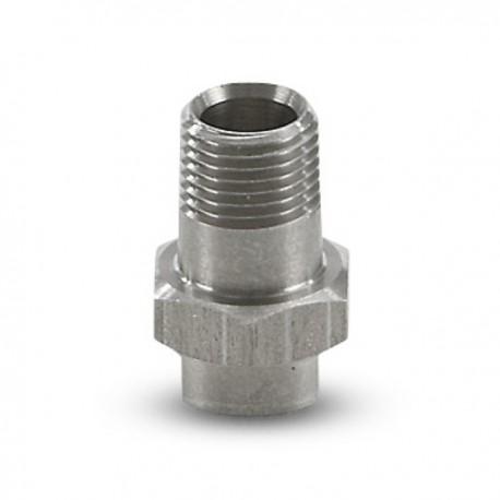 Karcher Nozzle 030 for dual nozzle operation HKF 50 64154440