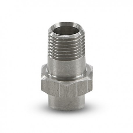 Karcher Nozzle 045 for dual nozzle operation HKF 50 64154460