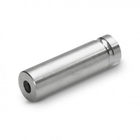 Karcher Boron carbide nozzle, for machines as of 1000 l/h 64150830