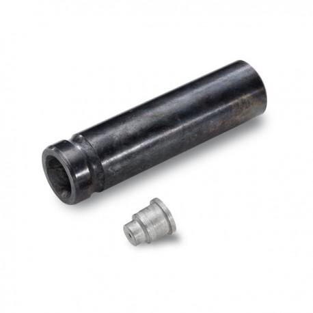 Karcher Nozzle kit for wet blasting attachment 050 26379020