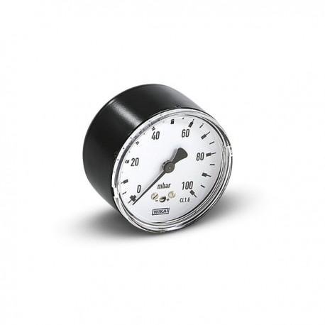 Karcher Gas pressure gauge 64210590