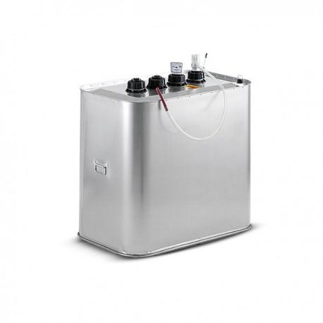 Karcher Heating oil tank, 700 l 63920710