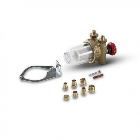 Karcher Fuel oil filter 47300330
