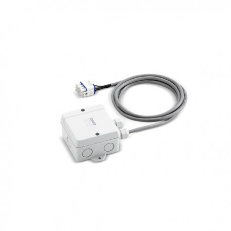 Karcher Cable harness add-on kit 22098070