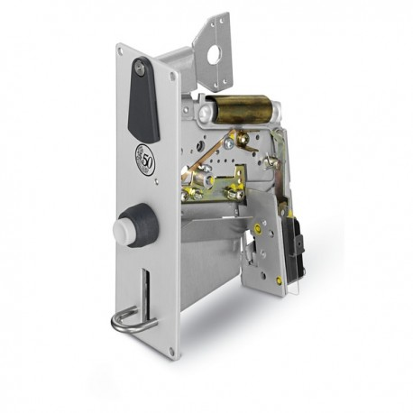 Karcher Coin acceptor, 50 cents 26399120