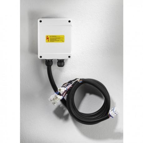 Karcher Junction box for remote control 22097980