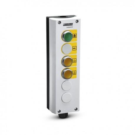 Karcher Remote control, I-O, RM 1+2 27440150