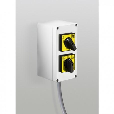 Karcher Remote control I-O, RM 1+2 27440140