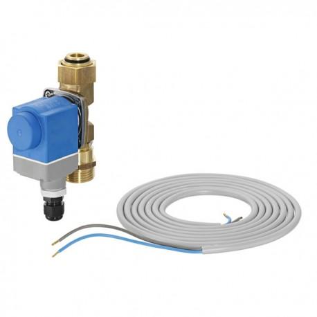 Karcher Water feed solenoid valve 22097880