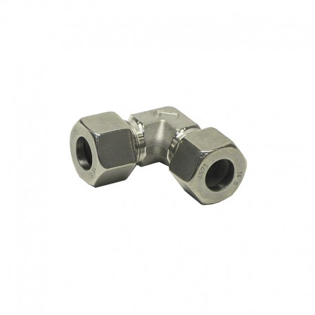 Karcher Stainless steel elbow union 90° 63864660