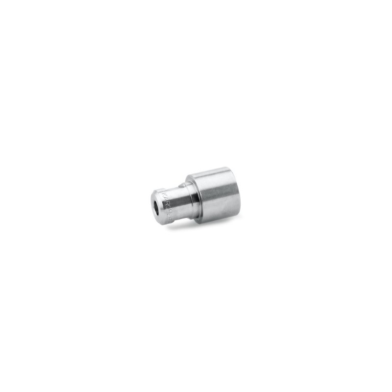 Karcher Easylock Power nozzle TR 25052