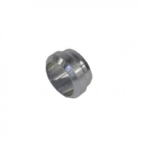 Karcher Cutting ring 63863570