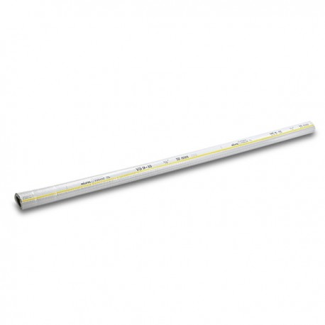 Karcher Pipe insulation, per running meter 62861470