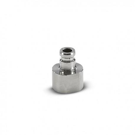 Karcher Quick-release coupling, fixed part 64630250