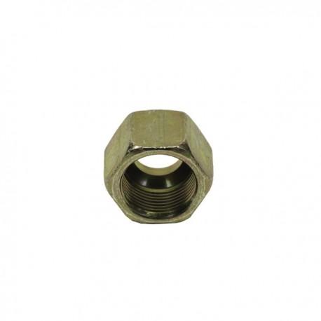 Karcher Union nut, galvanised steel 63864230
