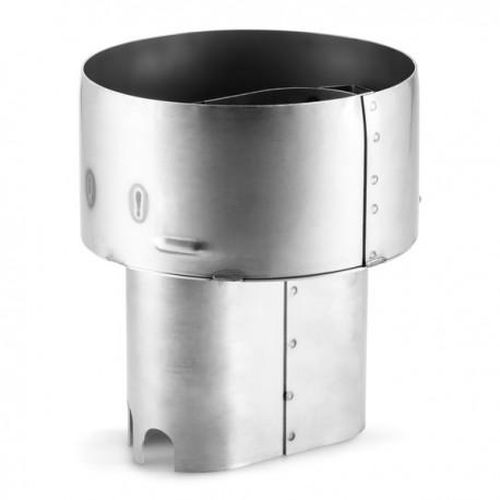 Karcher Flue gas adapter 46560790