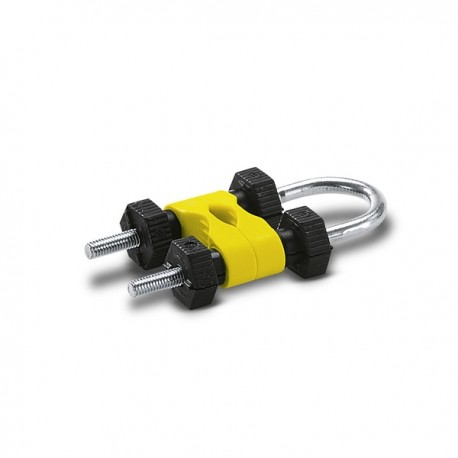Karcher Handle 65410290