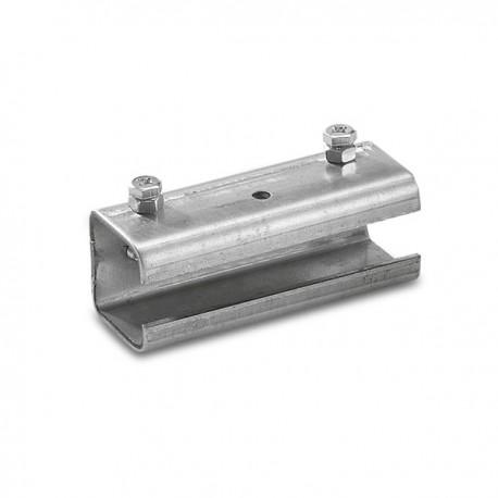 Karcher Rail connector 65410110