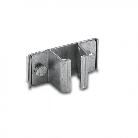 Karcher Rail holder wall 65410120