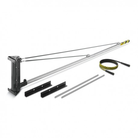 Karcher Swinging boom, column 26371210