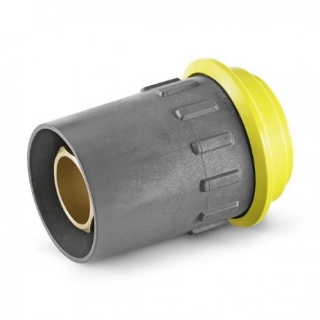 Karcher Quick-fitting pipe union coupler trapezo 21150000