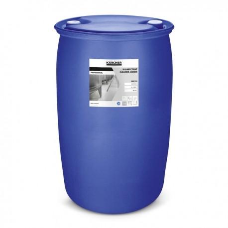 Karcher Pressure Pro Intensive Deep Cleaner RM 750 62955400