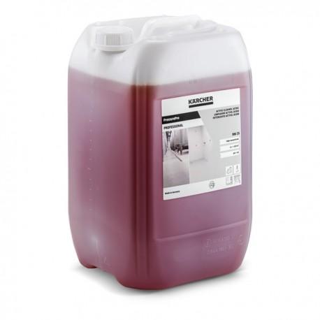 Karcher PressurePro Active Cleaner, acidic RM 25 62954200